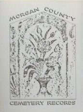 Grave stone rubbing book cover