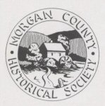 Morgan County