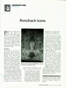Rorschach Icons article